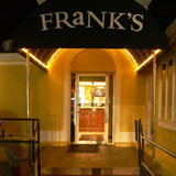 Come work at frank's At Brambleton